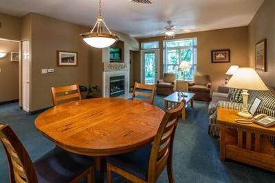 1 Bedroom Home in Delavan - $87,900