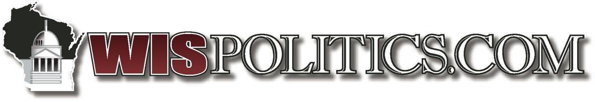 WisPolitics logo new