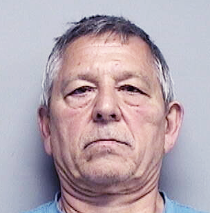 Christoper Koziel criminal defendant