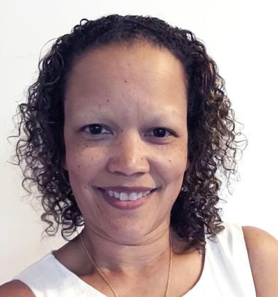 Alyson Eisch new principal/superintendent at Woods School