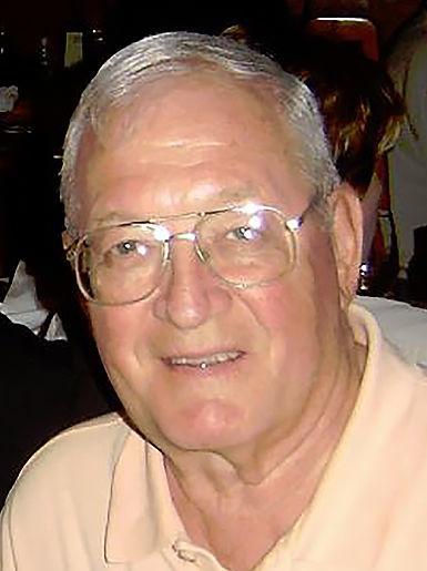 Kenneth D. Palmatier