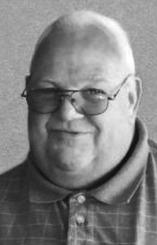 Bruce R. Nelson