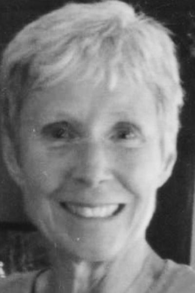 Susan Laidley Lella