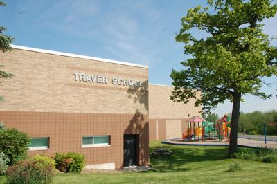 Traver School