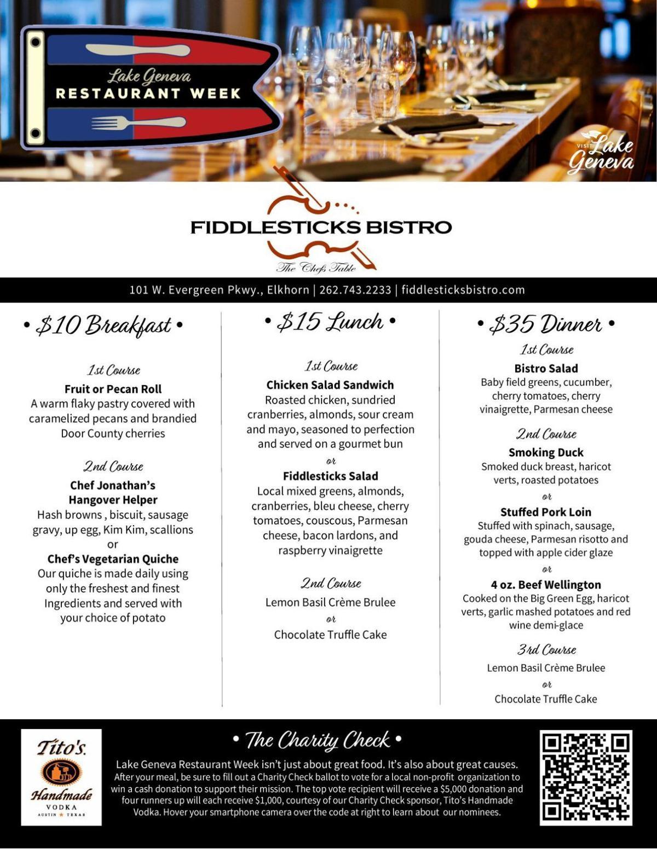 restaurant week 2021_Part10.pdf