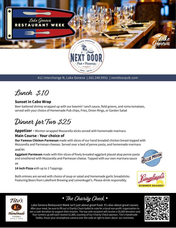 restaurant week 2021_Part17.pdf