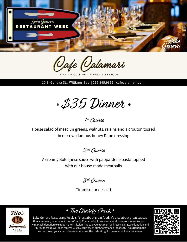 restaurant week 2021_Part7.pdf