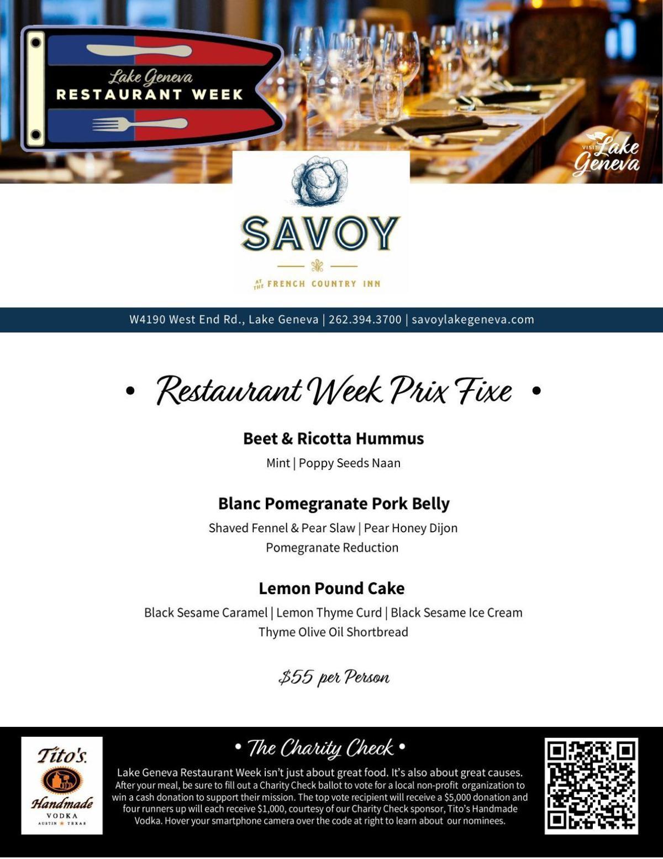 restaurant week 2021_Part21.pdf