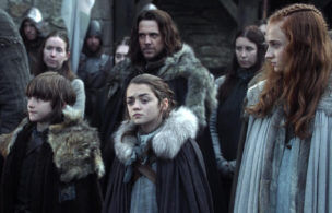 Relive Season 1 of 'Game of Thrones' With HBO's 10th Anniversary Marathon