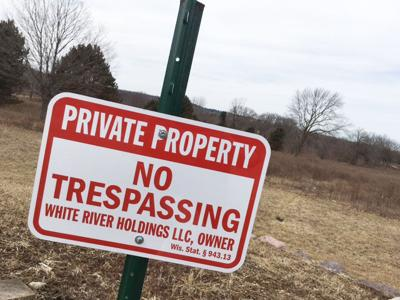 Hillmoor golf course owner White River Holdings