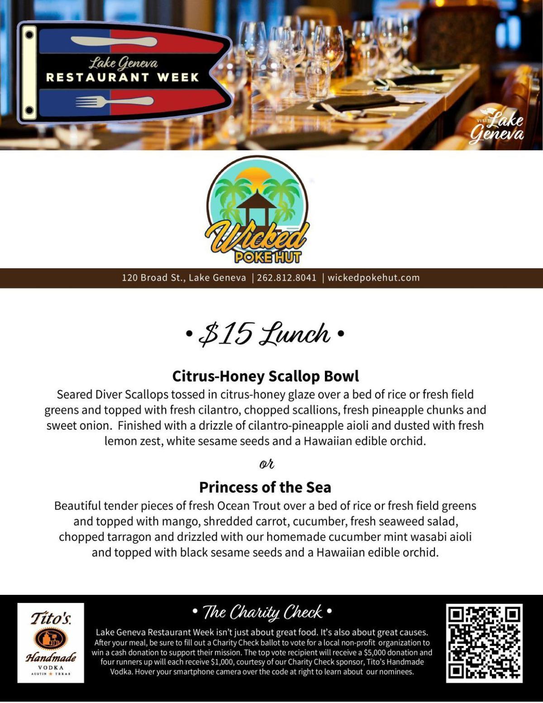 restaurant week 2021_Part26.pdf