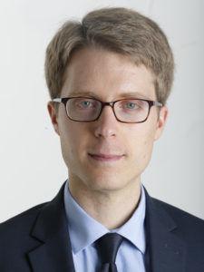 Jonathan Anderson columnist