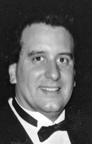 Thomas G. Leontios