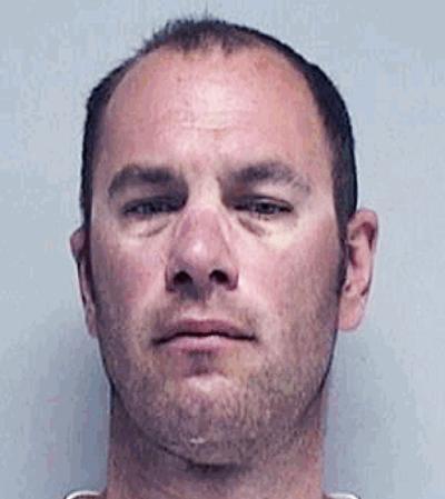 Samuel Slattery criminal defendant