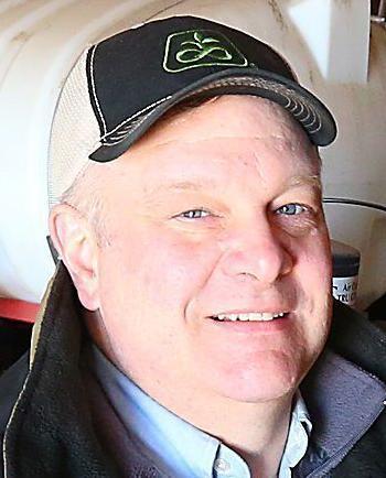 Kevin Hoyer