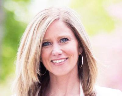 Stephanie Copsey tourism coordinator