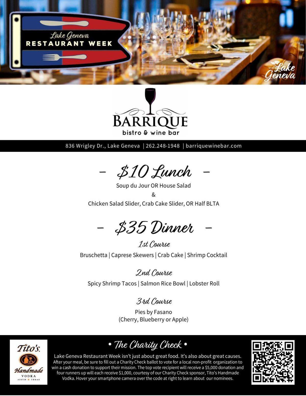 restaurant week 2021_Part6.pdf