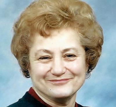 Carol J. Behrens