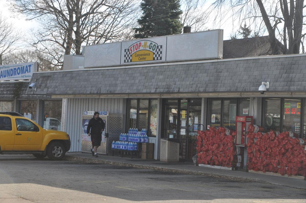 Kwik Trip, Inc. plans to purchase 35 Stop N' Go stores in December, including the Wells Street location in Lake Geneva