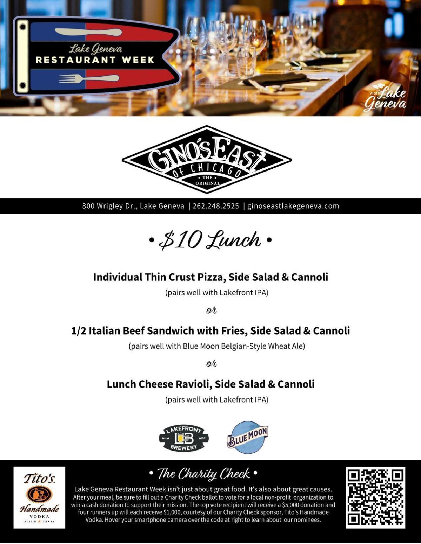 restaurant week 2021_Part11.pdf