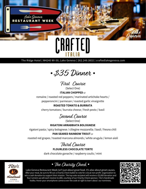 restaurant week 2021_Part9.pdf