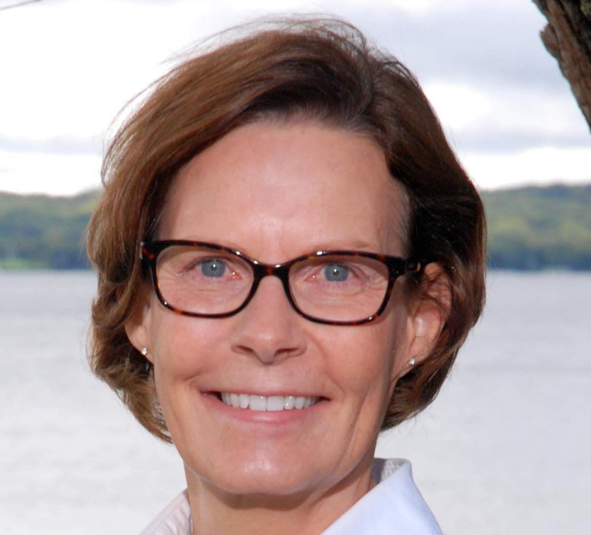 Liz Lochner-Abel state Assembly candidate