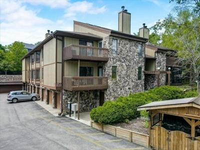 1 Bedroom Home in Lake Geneva - $135,000