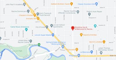 Woodrow-Ave-N-Memorial-Dr-Google-Maps.png