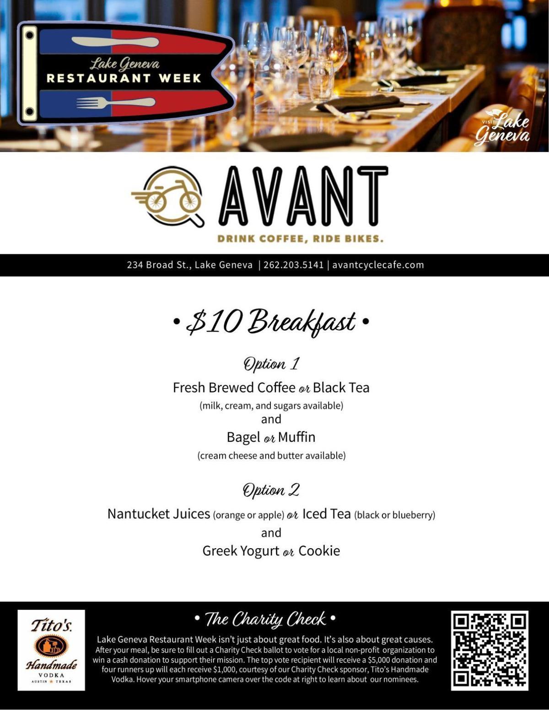 restaurant week 2021_Part4.pdf