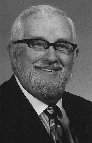 Robert H. Schroeder