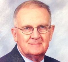 Bill Norem county board incumbent District 2