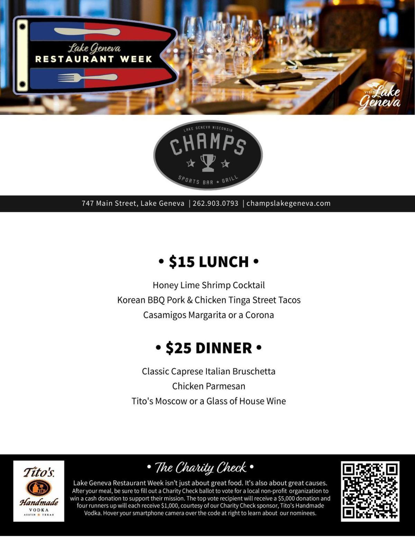 restaurant week 2021_Part8.pdf