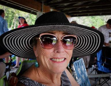 Linda Ann MacAllister Bachand