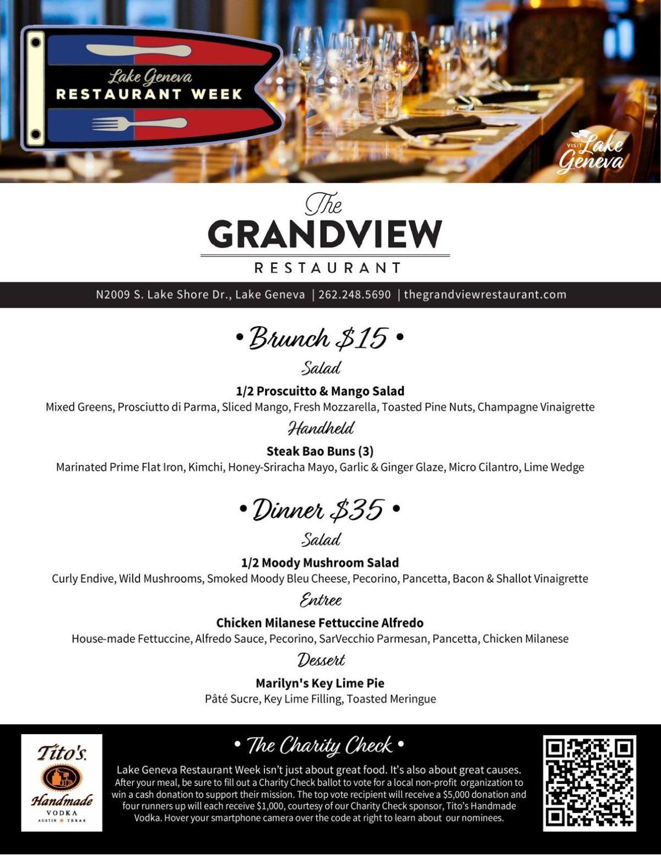 restaurant week 2021_Part12.pdf