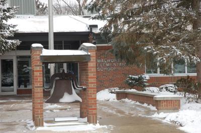 Walworth Elementary School