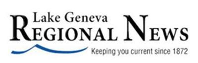 Regional News logo
