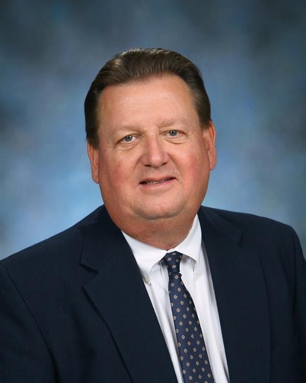 Alan Mollerskov, Union Grove High School superintendent