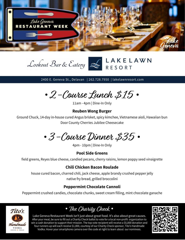 restaurant week 2021_Part16.pdf