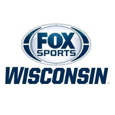 FOX Sports Wisconsin logo