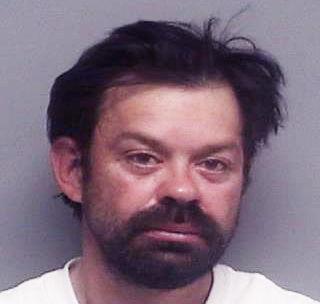 David Moran criminal defendant