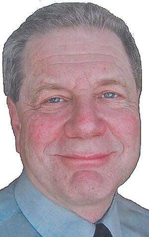 Joe Kopecky Geneva town chairman
