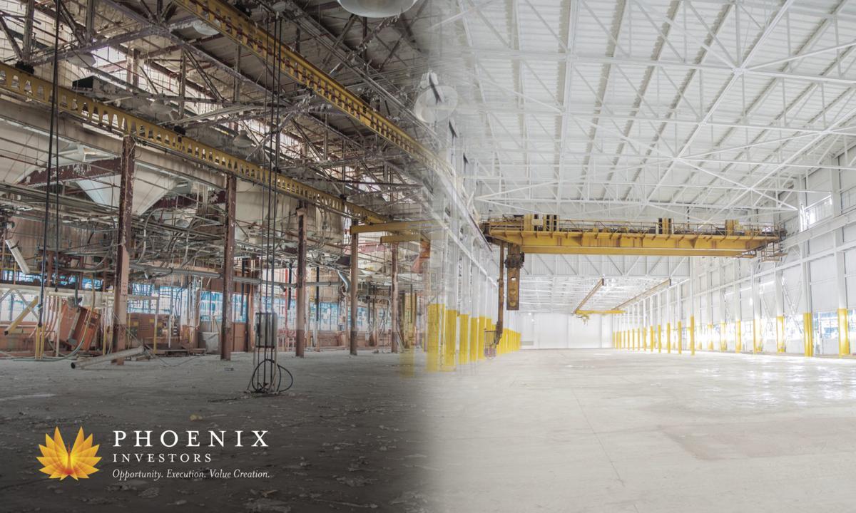 Phoenix Investors Photo.jpg