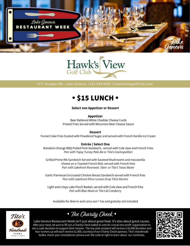 restaurant week 2021_Part14.pdf