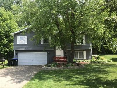 3 Bedroom Home in Wonder Lake - $235,000