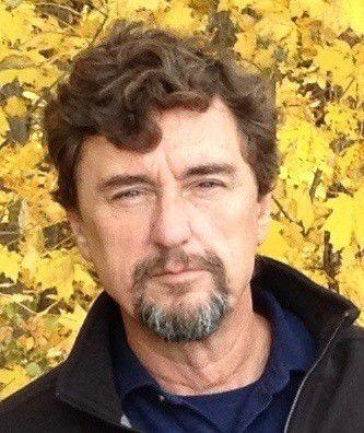 Tom Rutkowski