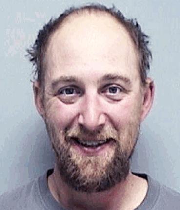 Clifton Beth criminal defendant