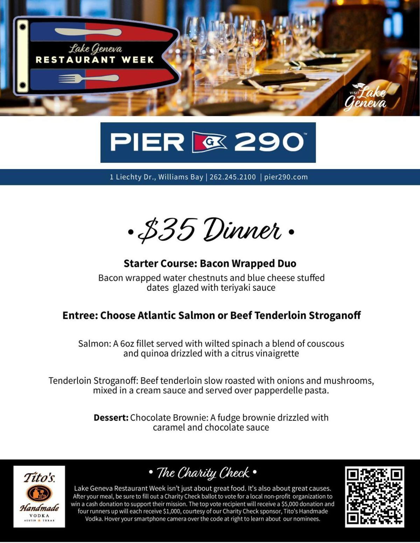 restaurant week 2021_Part19.pdf