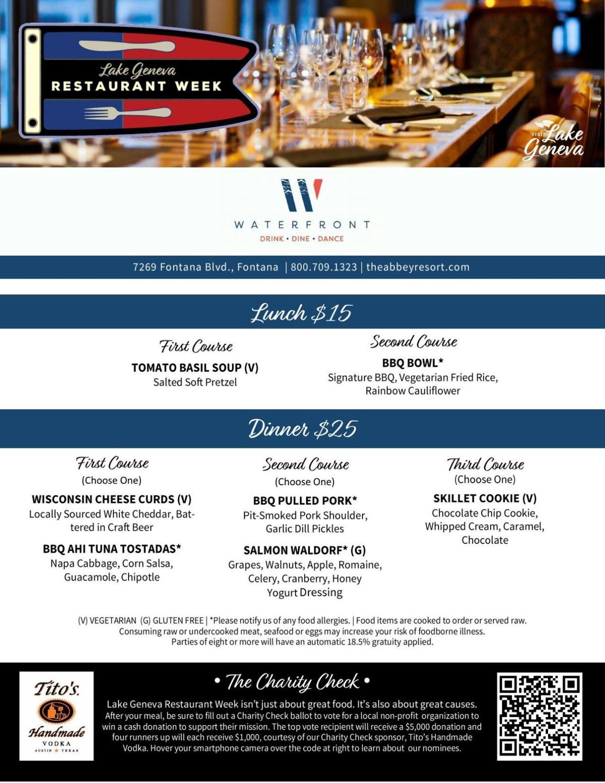 restaurant week 2021_Part25.pdf