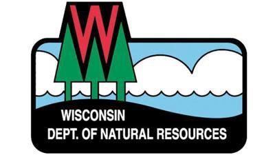 DNR state logo