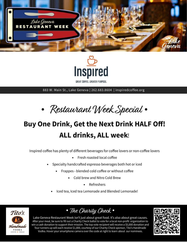 restaurant week 2021_Part15.pdf